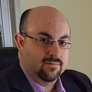 Foto del perfil de sergio carrasco