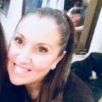 Foto del perfil de amparo.gomezdoblado@gmail.com