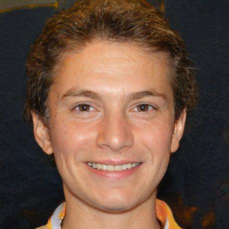 Foto del perfil de Manuel García