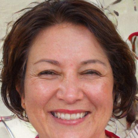 Foto del perfil de Margalida Llompart