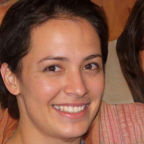Foto del perfil de Nelly Poal