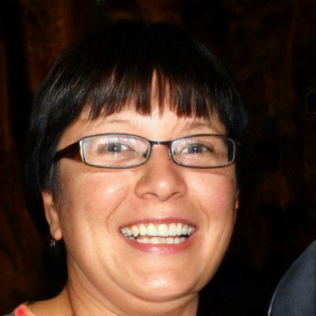 Foto del perfil de Mariví Marí
