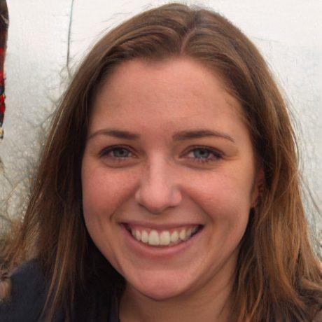 Foto del perfil de Antonia Torre